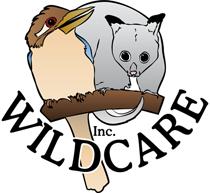 wildcareinc