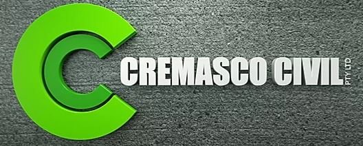 Cremasco Civil