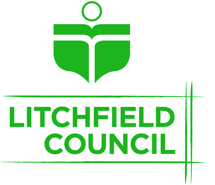 litchfield_council new